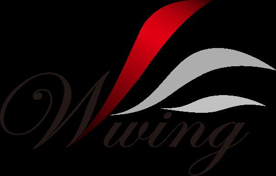 株式会社WWing|大阪市・西宮市・芦屋市を中心とした不動産管理・売買