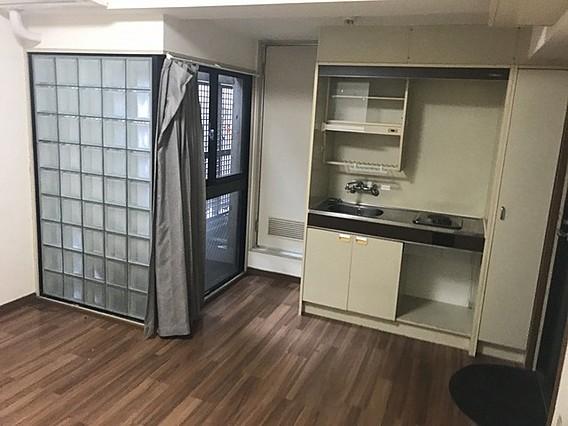 キッチン | 株式会社WWing|大阪市・西宮市・芦屋市を中心とした不動産管理・売買