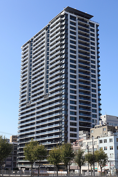 | 株式会社WWing|大阪市・西宮市・芦屋市を中心とした不動産管理・売買