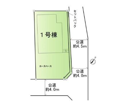  株式会社WWing 大阪市・西宮市・芦屋市を中心とした不動産管理・売買